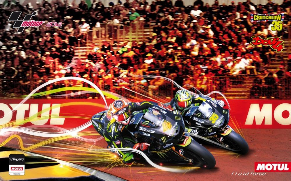MOTUL_MotoGP_2012_1280-800.jpg